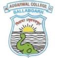 Aggarwal College Wing- I (For Girls), Faridabad, Haryana