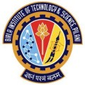 Birla Institute of Technology and Science, Pilani, Rajasthan
