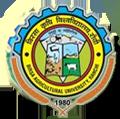 Birsa Agricultural University, Ranchi, Jharkhand
