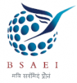 B.S.A. Institute of Technology & Management, Faridabad, Haryana