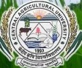 Central Agricultural University, Imphal, Manipur
