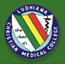College of Physiotherapy - Christian Medical College, Ludhiana, Punjab