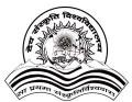 Dev Sanskriti Vishwavidyalaya, Haridwar, Uttarakhand