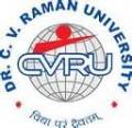 Dr. C.V. Raman University, Bilaspur, Chhattisgarh