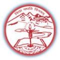 Govt. M.A.M. College, Jammu, Jammu and Kashmir