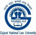 Gujarat National Law University, Gandhinagar, Gujarat