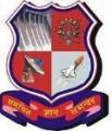 Gujarat Technological University, Ahmedabad, Gujarat