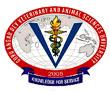 Guru Angad Dev Veterinary and Animal Sciences University (GADVASU), Ludhiana, Punjab