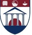 IILM Institute for Higher Education, Delhi, Delhi