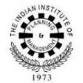 Indian Institute of Planning and Management (IIPM), Mumbai, Maharashtra
