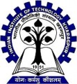 Indian Institute of Technology - IIT Kharagpur, Kharagpur, West Bengal
