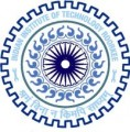 Indian Institute of Technology - IIT Roorkee, Roorkee, Uttarakhand