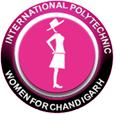 International Polytechnic for Women, Chandigarh, Chandigarh