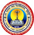 Jai Narain Vyas University, Jodhpur, Rajasthan