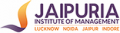 Jaipuria Institute of Management, Lucknow, Uttar Pradesh