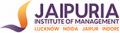 Jaipuria Institute of Management, Jaipur, Rajasthan