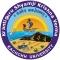 Kachchh University, Kutch, Gujarat