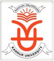 Kannur University, Kannur, Kerala