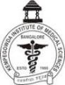 Kempegowda Institute of Medical Science, Bangalore, Karnataka