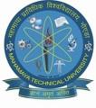 Mahamaya Technical University (MTU), Noida, Uttar Pradesh