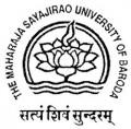 Maharaja Sayajirao University of Baroda, Baroda, Gujarat