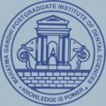 Mahatma Gandhi  Postgraduate Institute of Dental Sciences (MGPGI), Puducherry, Puducherry