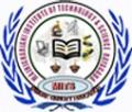 Majhighariani Institute of Technology and Science (MITS), Rayagada, Orissa