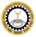 Malaviya National Institute of Technology, Jaipur, Rajasthan