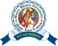 Manav Bharti University, Solan, Himachal Pradesh