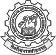 Mody Institute of Technology and Science (MITS), Sikar, Rajasthan