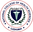 National College of Health Sciences (NCHS), Ludhiana, Punjab