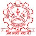 National Institute of Technology - NIT Kurukshetra, Kurukshetra, Haryana