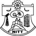 National Institute of Technology - NIT Tiruchirappalli, Thiruchirapalli, Tamil Nadu