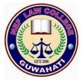 N.E.F. Law College, Guwahati, Assam
