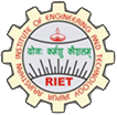 Rajasthan Institute of Engineering and Technology (RCEW), Jaipur, Rajasthan