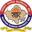 Rajasthan Technical University, Kota, Rajasthan
