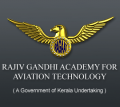 Rajiv Gandhi Academy for Aviation Technology, Thiruvananthapuram, Kerala