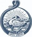 Ramakrishna Mission Vivekananda University, Belur, West Bengal