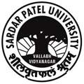Sardar Patel University, Vallabh Vidyanagar, Gujarat