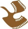 Satyajit Ray Film and Television Institute, Kolkata, West Bengal