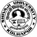 Shivaji University, Kolhapur, Maharashtra