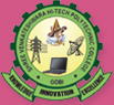 Shree Venkateshwara Hi-Tech Polytechnic College, Erode, Tamil Nadu