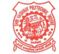 Shri Vaishnav Polytechnic College, Indore, Madhya Pradesh