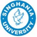 Singhania University, Pacheri Bari, Rajasthan