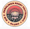 Sir C.R. Reddy Polytechnic, Eluru, Andhra Pradesh