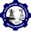 Sri Varalakshmi Polytechnic, Krishna, Andhra Pradesh