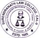 Surendranath Law College, Kolkata, West Bengal