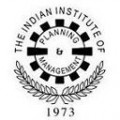 The Indian Institute of Planning & Management (IIPM), Ahmedabad, Gujarat
