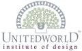Unitedworld Institute of Design, Ahmedabad, Gujarat