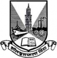 University of Mumbai, Mumbai, Maharashtra